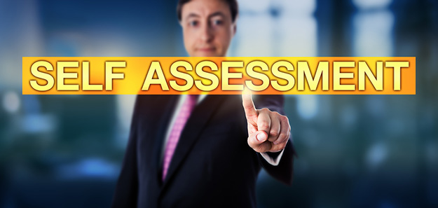 Want to Be More Successful at Work and Everywhere Else?  Invest in a Psychological Assessment