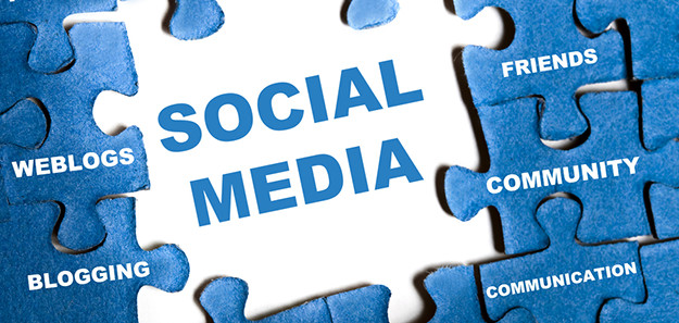 Social Media for Small Businesses on a Budget