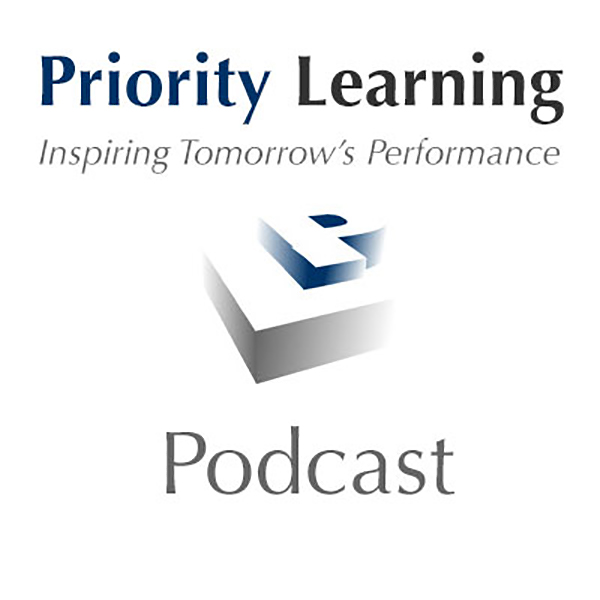 Leadership And Business Management Podcast